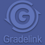 GradelinkWebAppLoginLogo