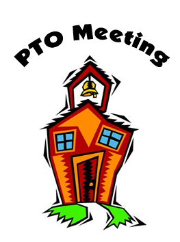PTO Meeting Tuesday Oct 28th – The Basilica School