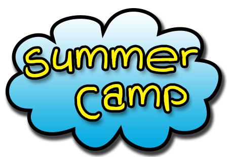 Summer20Camp1