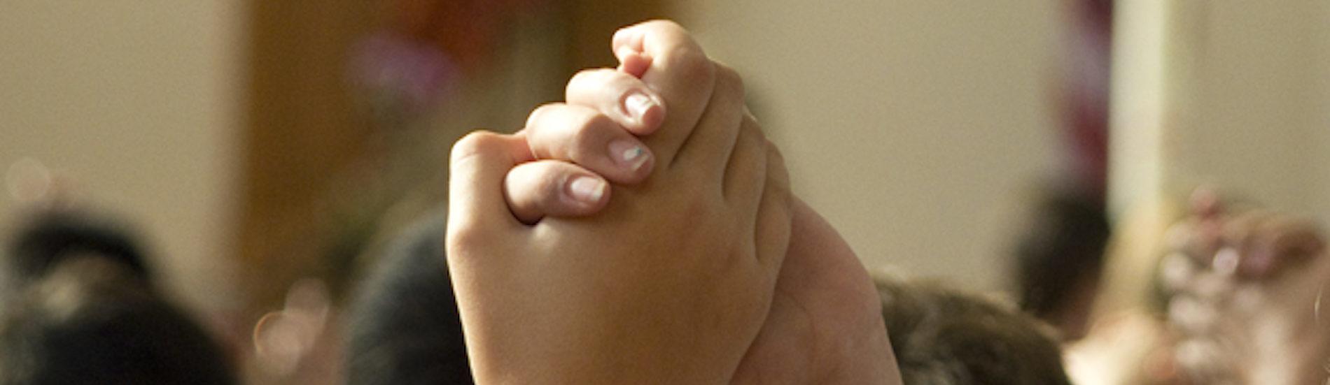 Mass Hands