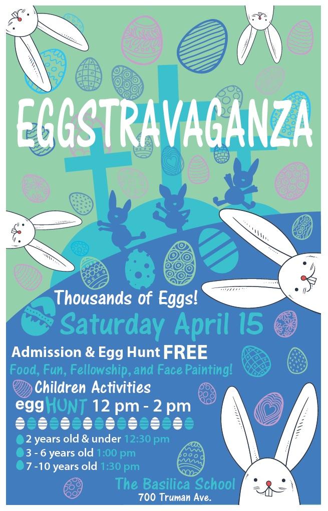eggstravaganza_2017