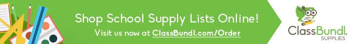ClassBundl_Web_Banner_728x90