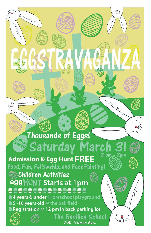 2018-Eggstavaganza-poster